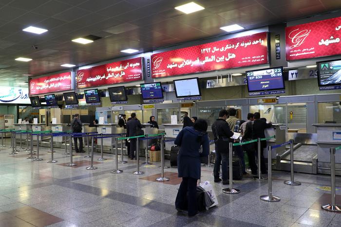 واردات گوشی مسافری دوباره آزاد شد