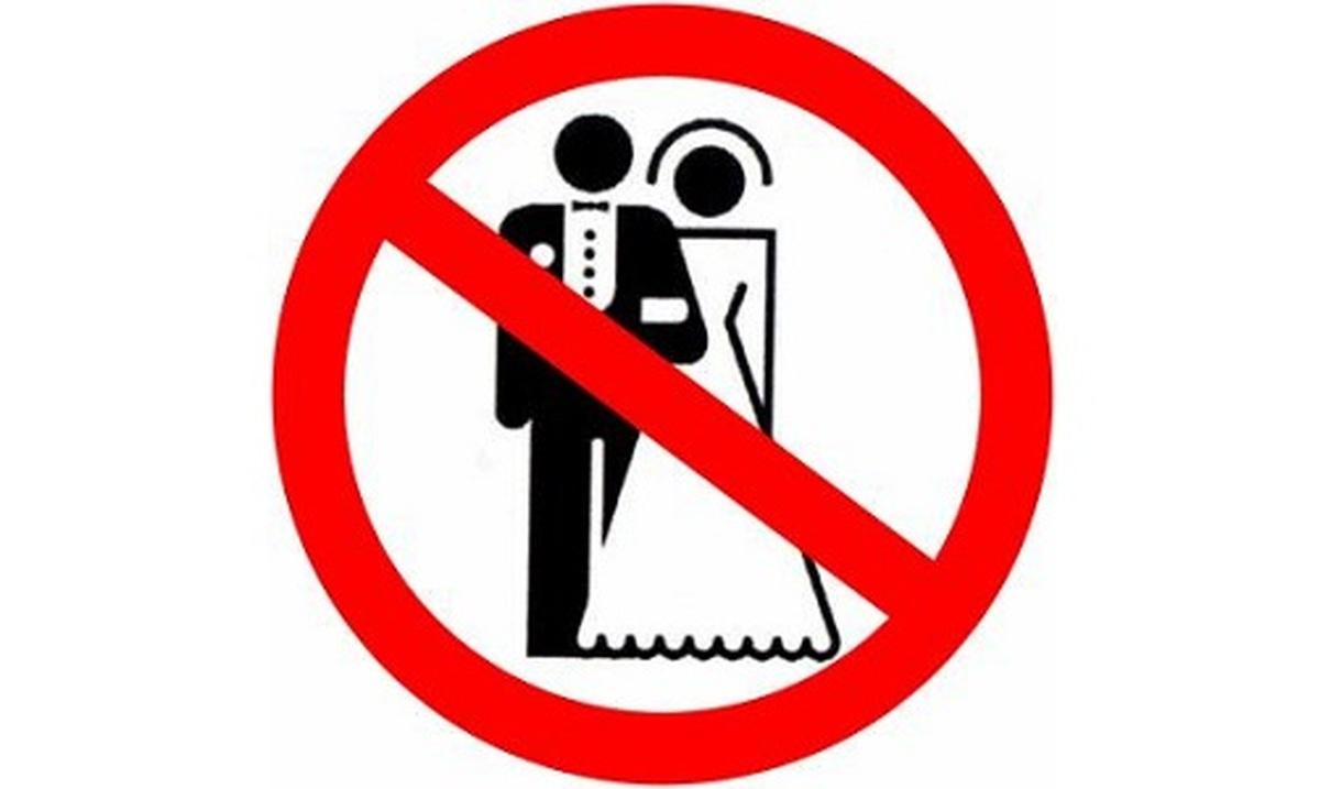 ۵ میلیون مجرد در ایران | یکچهارم پسران و دختران دهه شصتی مجرد ماندهاند