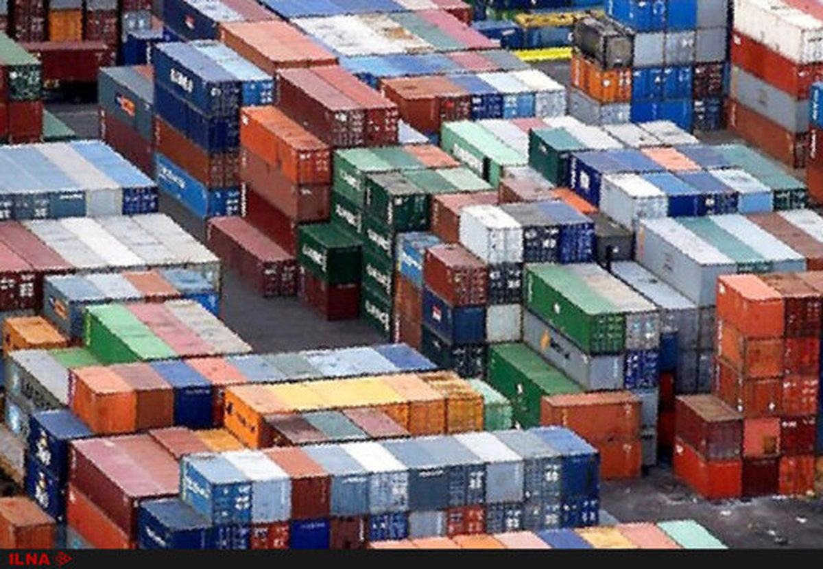 معاون وزیر صنعت: کاهش ۱۰ میلیارد دلاری واردات هدفگذاری شده است