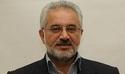 نماینده مجلس: حاج احمد متوسلیان تا 2 سال پیش قطعا زنده بوده