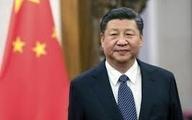 واکسن کرونا ساخت چین در اختیار کشورهای در حال توسعه قرار می گیرد