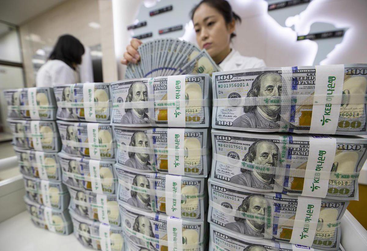 آیا  تهران و سئول درباره پولهای بلوکهشده ایران به توافق رسیده اند؟