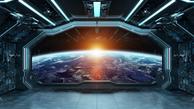 ماهوارههای استارلینک میتواند موجب شود تا فرازمینیان ما را ببینند.