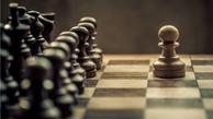 شطرنج | اتفاق تازه درساختمان فدراسیون