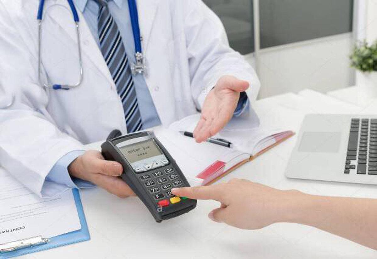زیرساختهای لازم برای استفاده پزشکان از دستگاه کارتخوان فراهم شود