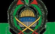 دست خالي و سر پايين حماس!