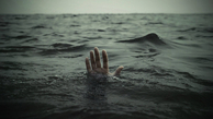 سرباز فداکار در کانال آب ورامین غرق شد