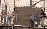 کارگران مهاجر در سلیمانیه و اربیل چطور روزگار میگذرانند؟/مهاجرت برای روزی ۳۰۰ هزار تومان به کردستان عراق