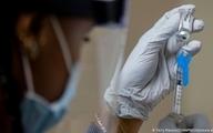 آیا تزریق یک نوبت واکسن کافی است؟ | الزام واکسیناسیون برای مبتلایان بهبود یافته