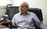 مسعود نیلی: مشکل اصلی اقتصاد ما بیرونی نیست