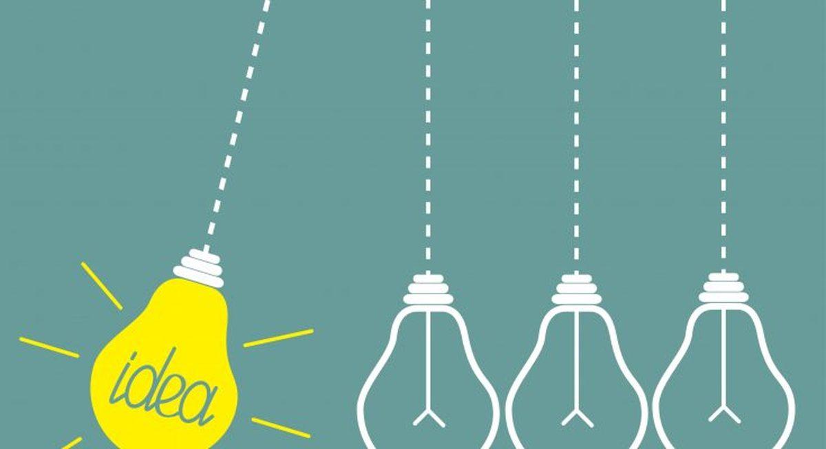 تبدیل افراد عادی سازمان به نوآوران نخبه
