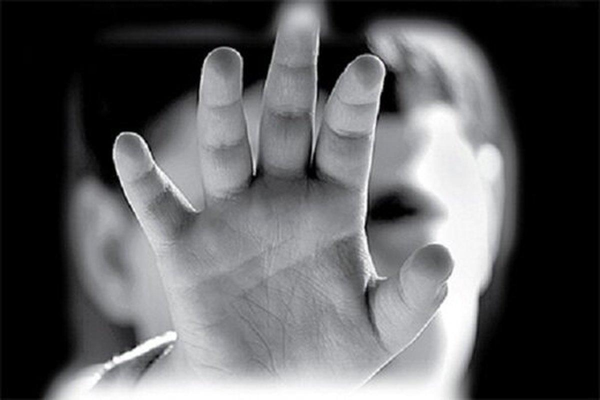 واکنش بهزیستی به انتشار فیلم شکنجه یک کودک معلول: این کودکآزار را شناسایی کنید