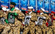 چرا ارتش ایران قدرتمندترین و متفاوتترین ارتش جهان است؟