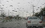 وضعیت بارش ها در کشور طی ۲ ماه آینده