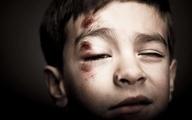 پدر معتاد پسر ۱۲ سالهاش را در صندوق عقب خودرو حبس کرد!