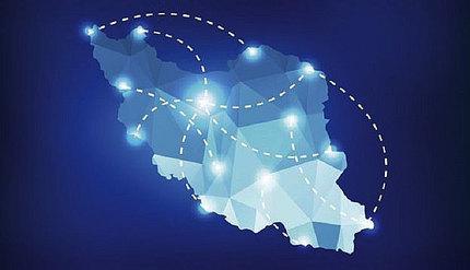 آیا همراه اول واقعا رکورد سرعت اینترنت همراه ایران را شکسته است؟