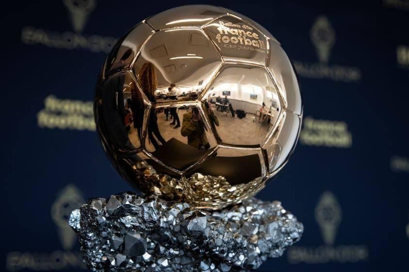 لیست نامزدهای اصلی کسب توپ طلای ۲۰۲۱  | توپ طلا ۲۰۲۱ به چه کسی میرسد؟