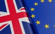 واکنشها به خروج بریتانیا از اتحادیه اروپا