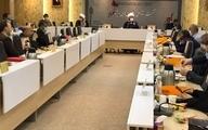 دستورالعمل وزارت بهداشت برای محرم | جلسات به فضای باز میرود