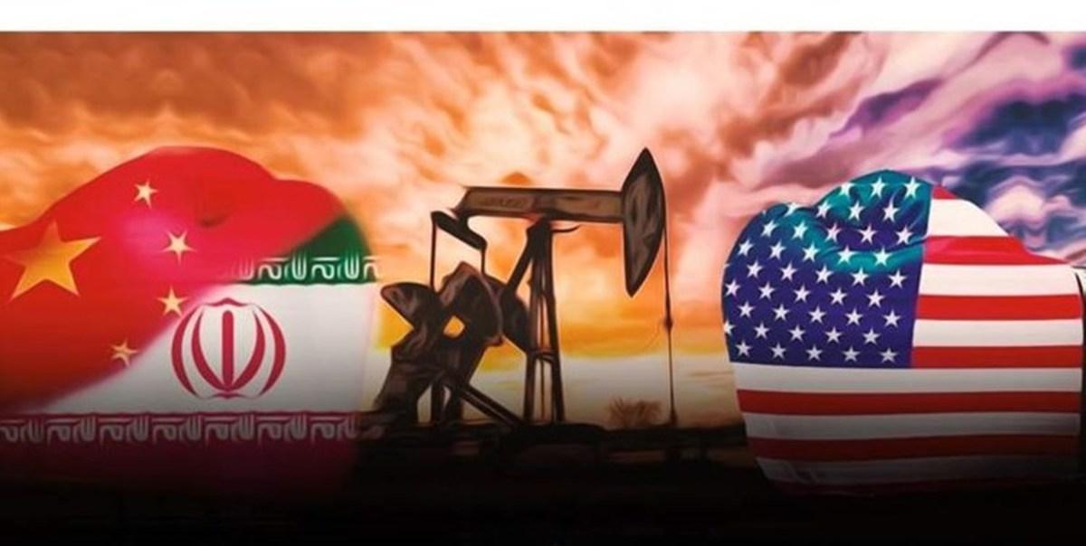 اعلام جرم دادستانهای فدرال آمریکایی علیه ۴ شهروند این کشور به دلیل تلاش برای خرید نفت خام ایران