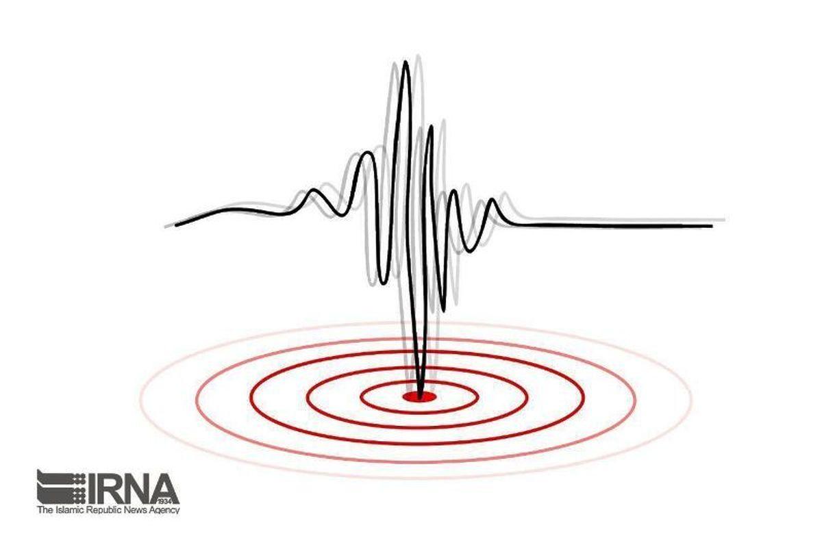 زمین لرزه باعث قطعی برق، تلفن و اینترنت در گناوه شد