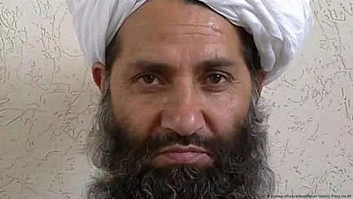 سخنگوی طالبان: رهبر ما به زودی در انظار عمومی ظاهر خواهد شد
