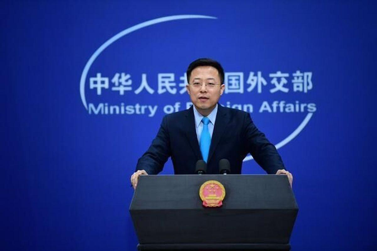 چین: سازمان همکاریهای شانگهای شاهد پیشرفت جدید خواهد بود